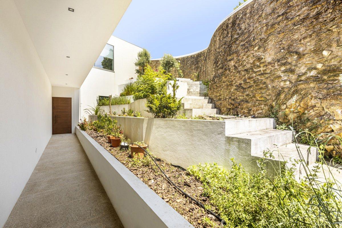 X atelier Casa Moura