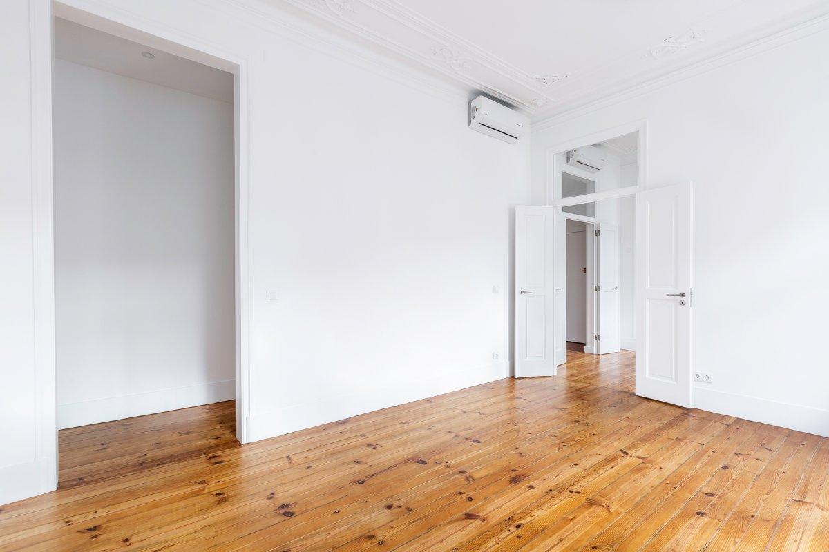 X atelier Apartamento Maria